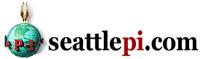 Logo_seattlepi
